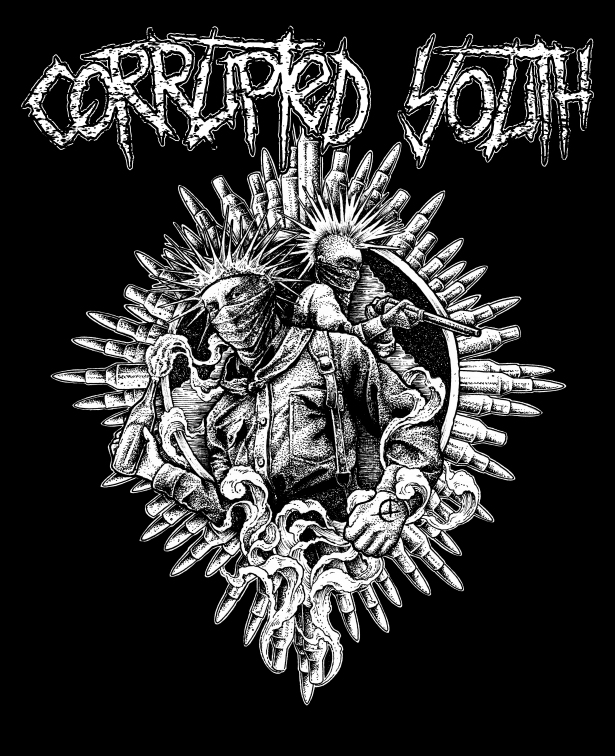 corrupted-youth-final